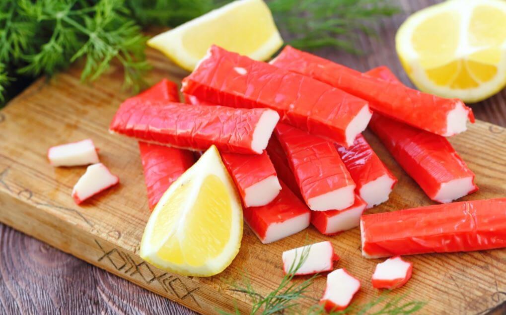 Quais são os derivados de peixe que mais consumimos?