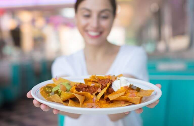 Comida mexicana saudável: 3 deliciosas receitas
