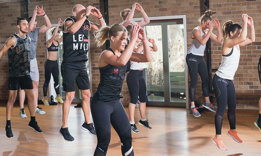 HIIT para iniciantes: dicas de exercícios para trabalhar o corpo