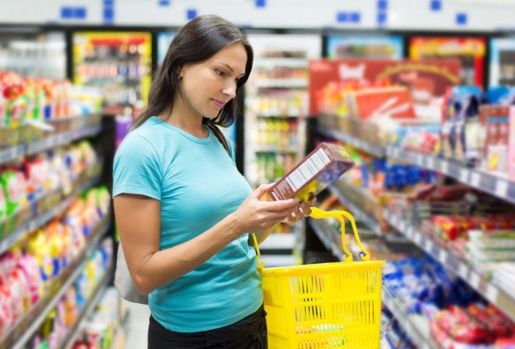 Aditivos alimentares: tipos, vantagens e desvantagens