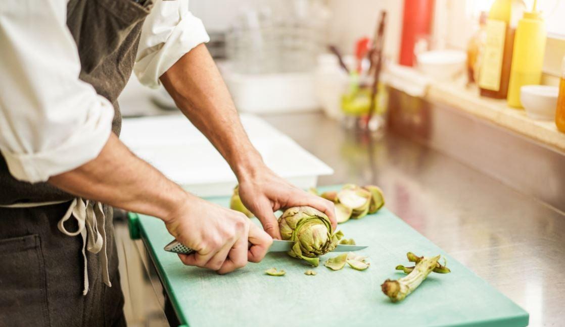 4 receitas com alcachofras para incluir esse delicioso vegetal na sua dieta
