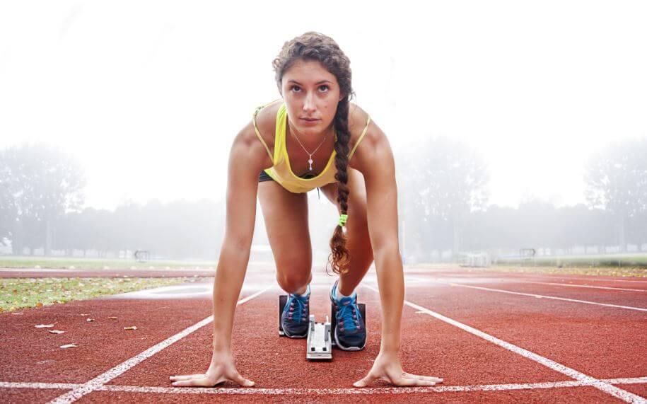 Conheça as diferentes disciplinas do atletismo e seus benefícios