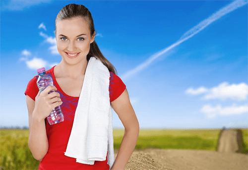 Conheça os benefícios da prática de esportes para a mente