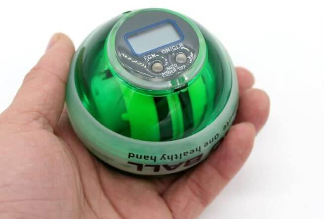 Exercícios com Power Ball: você conhece essa nova tecnologia?