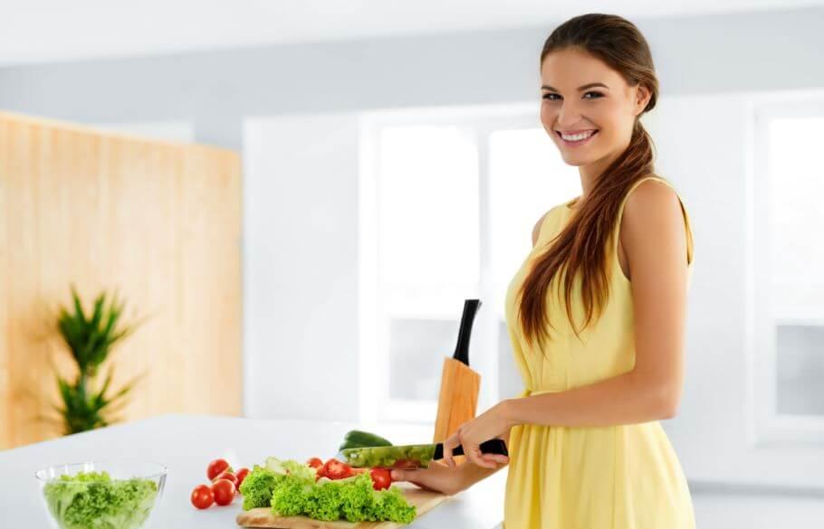 Dieta smart: descubra todos seus benefícios