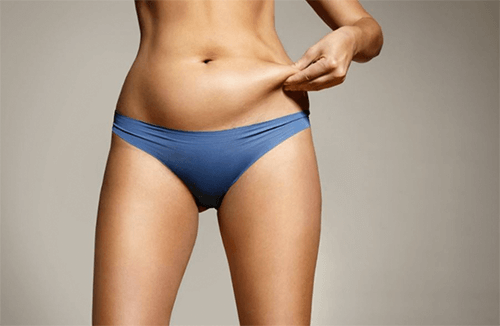 Termogênico ou queimador de gordura: o que escolher?