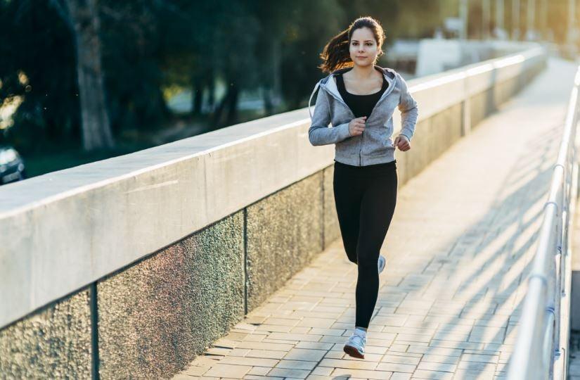 Como engatar em uma vida saudável