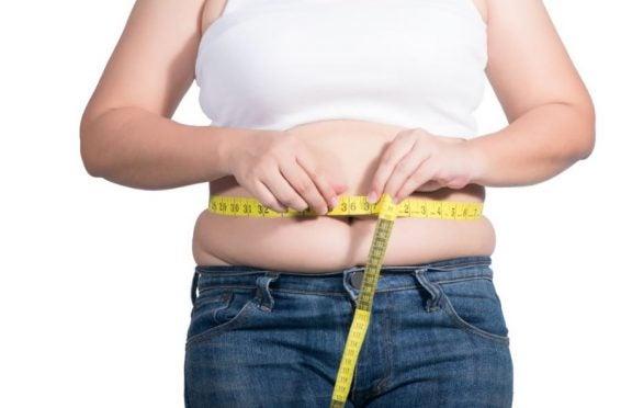 Siga estas dicas ideais para queimar gordura e tonificar o corpo