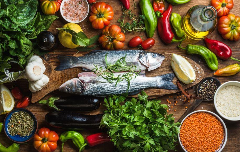 A dieta paleolítica está na moda, mas ela funciona?