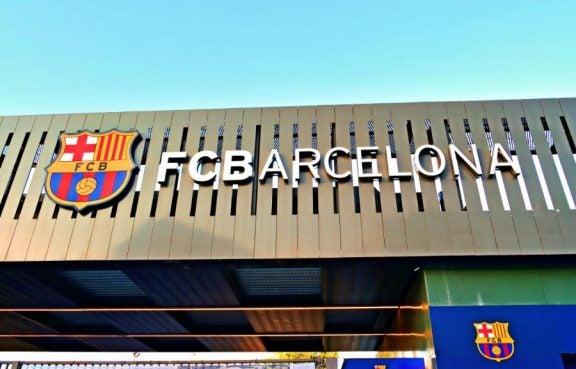 FC Barcelona: símbolo e essência da Catalunha