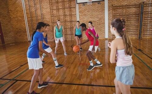 esporte que mais gera lesões