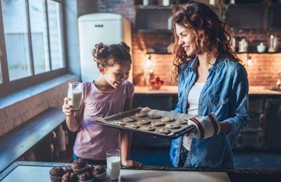 Saiba como preparar sobremesas veganas fáceis e rápidas