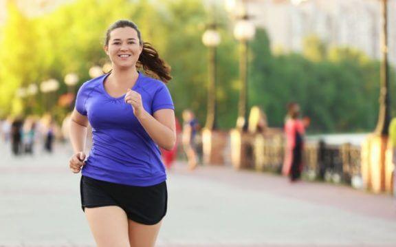 O melhor exercício de cardio para queimar gordura corporal