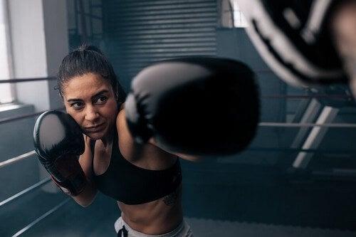 7 dicas importantes para um iniciante no boxe