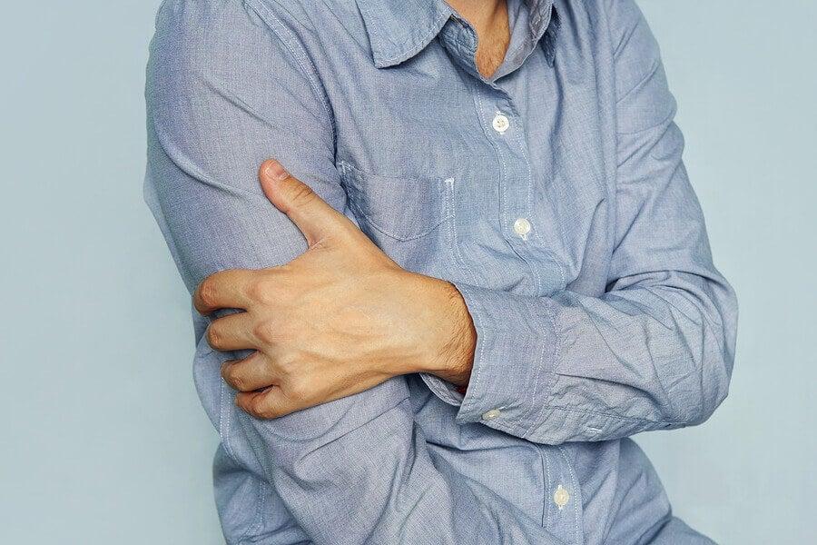 Tudo o que você precisa saber sobre a artrose esportiva