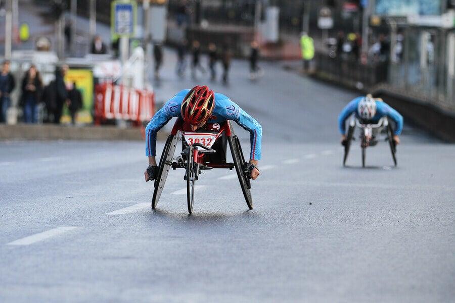 O que precisamos saber sobre os Jogos Paraolímpicos