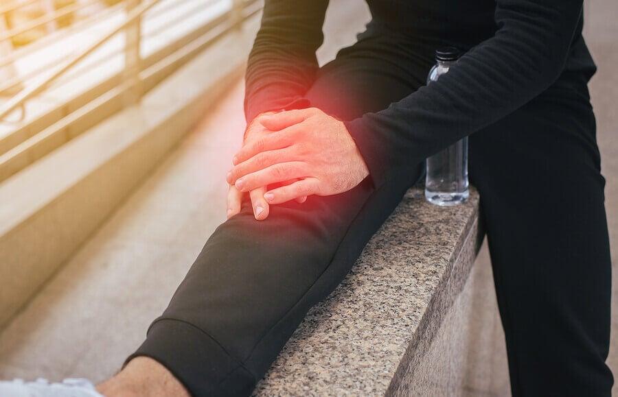 Exercícios de fortalecimento para os casos de condromalácia patelar