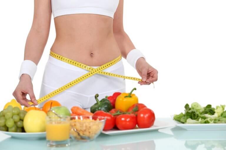 Conheça os segredos da dieta pegan