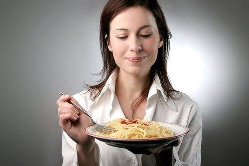 Uma dieta cetogênica que permite mais carboidratos?