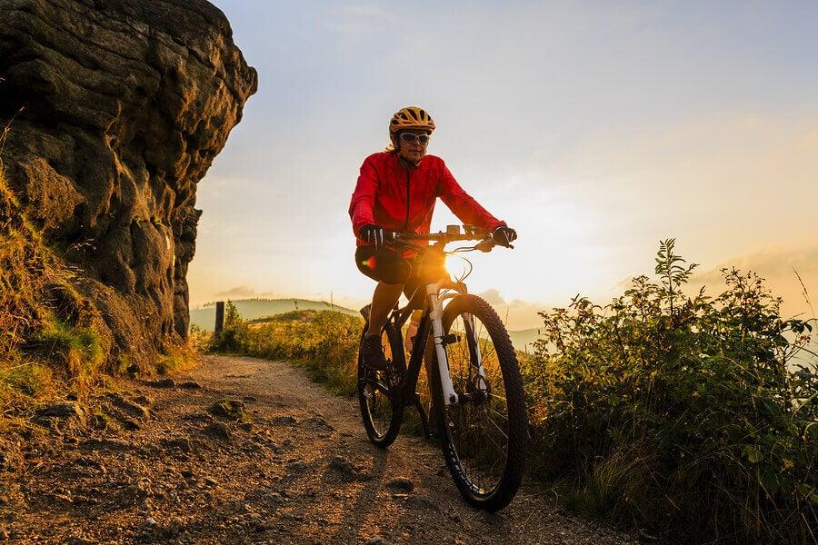 Nutrição e suplementos para ciclistas iniciantes
