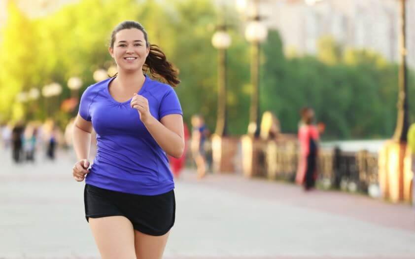 Você consegue manter a regularidade e a motivação?