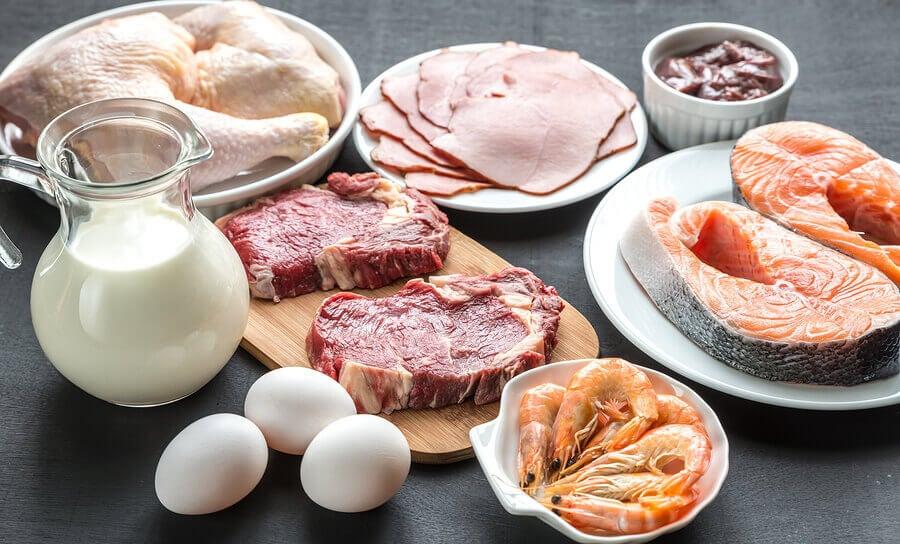A dieta Dukan: um método perigoso de perda de peso