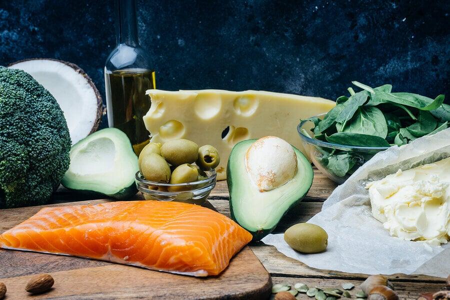 Dieta cetogênica: em que consiste?