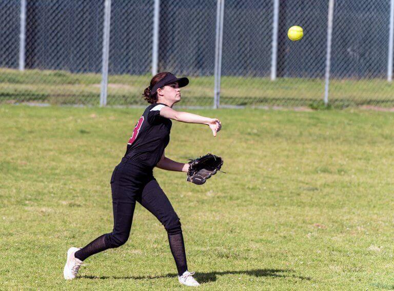 Beisebol e softbol: semelhanças e diferenças