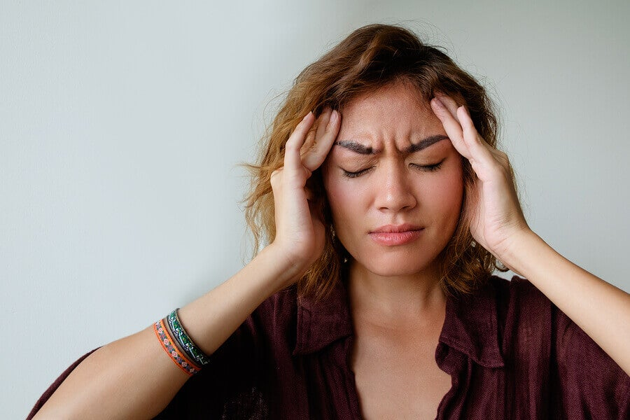 Síndrome de burnout em atletas