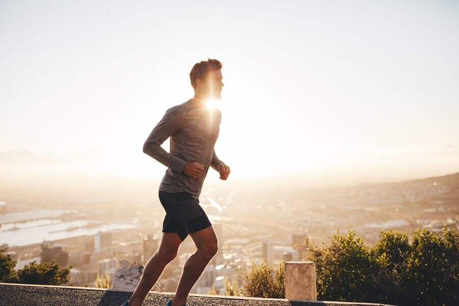 Conheça 6 benefícios dos exercícios matinais