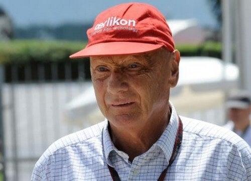 Neste artigo, falamos sobre Niki Lauda, o acidente que quase lhe custou a vida na Alemanha e como ele influenciou a carreira de muitos pilotos famosos