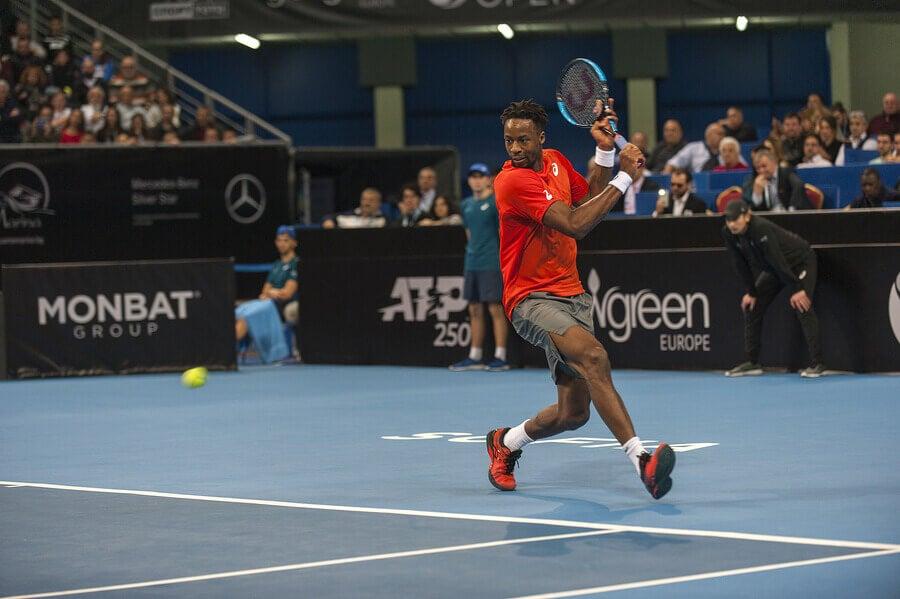 Mudanças recentes e futuras nas regras do tênis