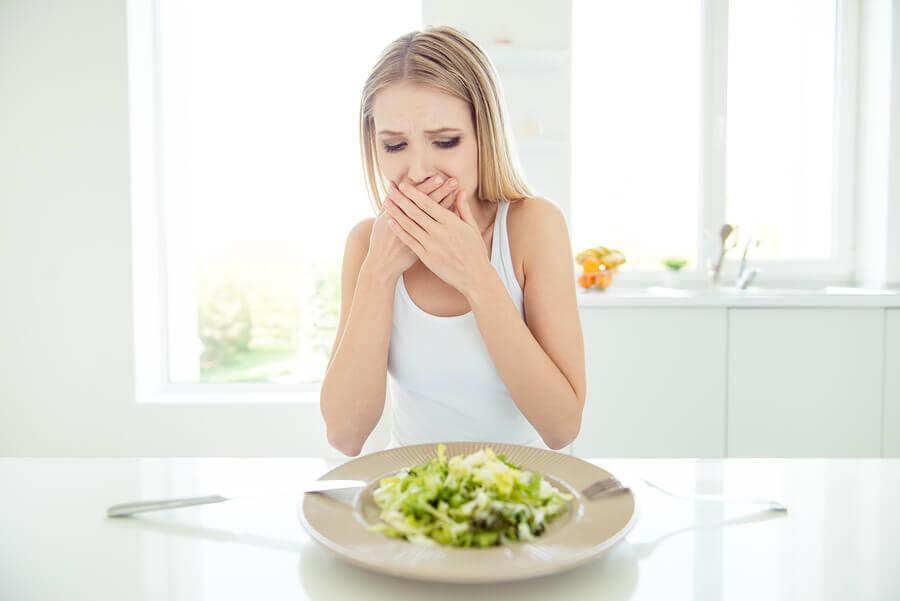 Conhecer os mitos sobre a perda de gordura é essencial para evitar esses erros e não desenvolver distúrbios alimentares, como a ortorexia.
