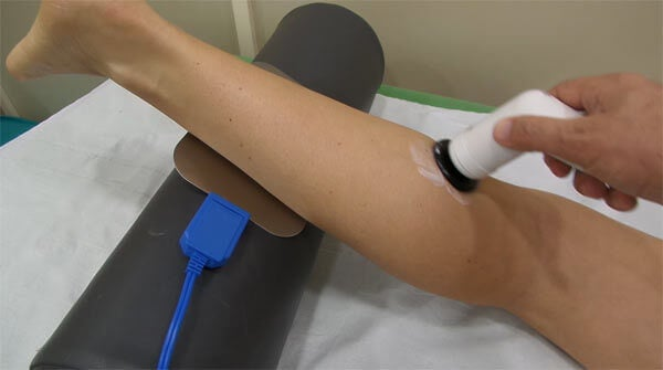 a diatermia na fisioterapia