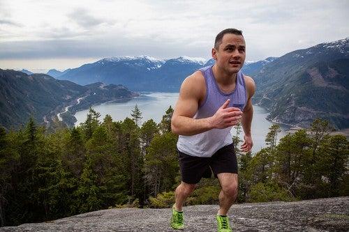 Quais são os benefícios do treino em altitude para o coração?