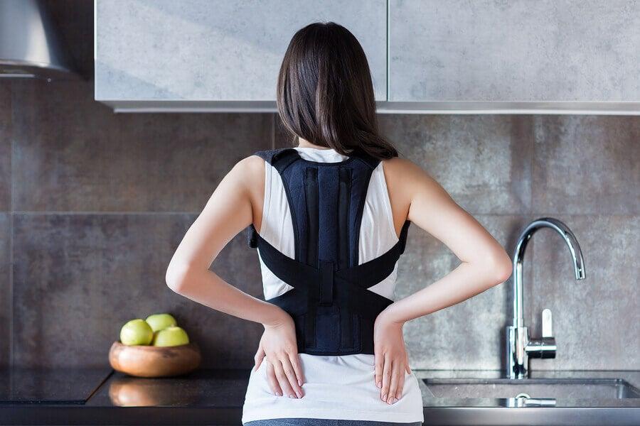 Uma boa nutrição pode nos ajudar a nos recuperarmos de lesões?