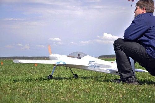 Você sabe quais são os esportes aéreos?