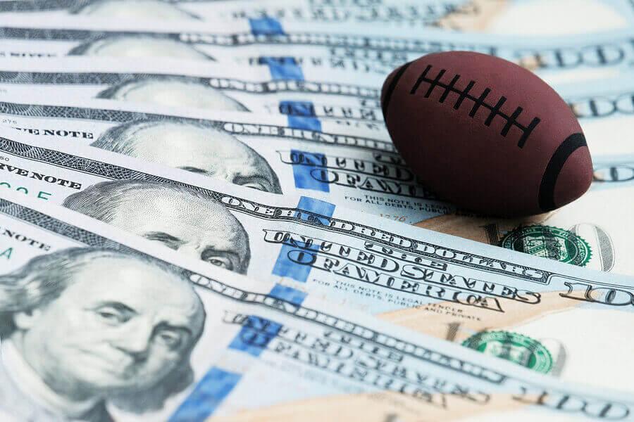 A corrupção no mundo do esporte deve ser combatida por todos os atores envolvidos na gestão do esporte.