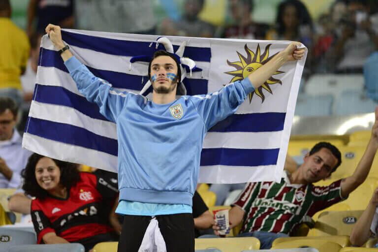 Maracanaço: quase 70 anos do jogo histórico