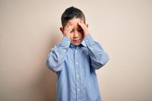 Saiba mais sobre a concussão em esportes infantis