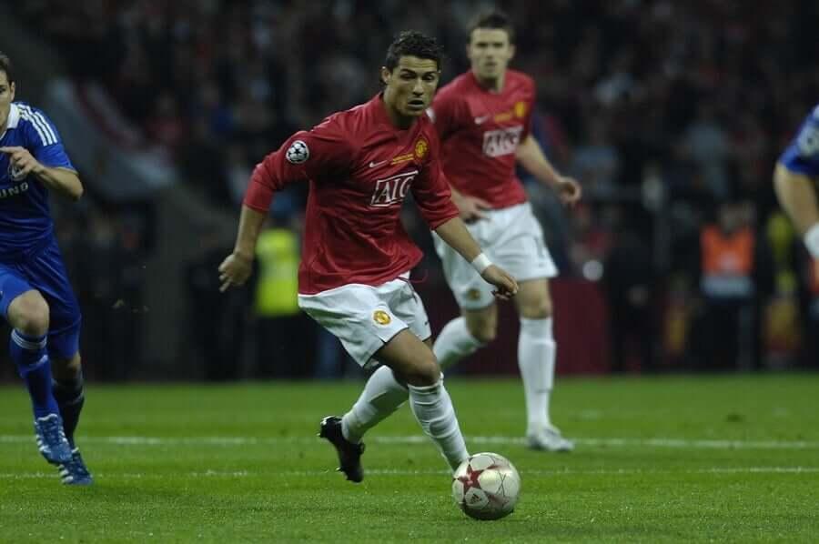 Manchester United: a história dos Reds