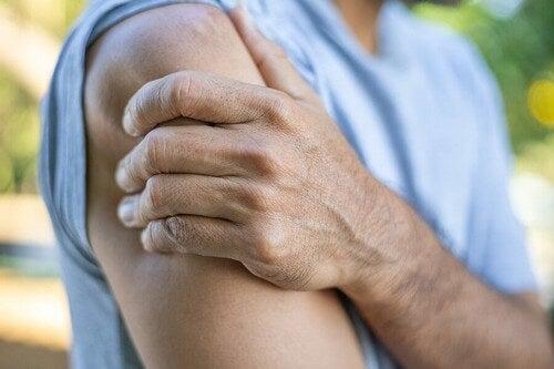 O que é a síndrome compartimental por exercício?