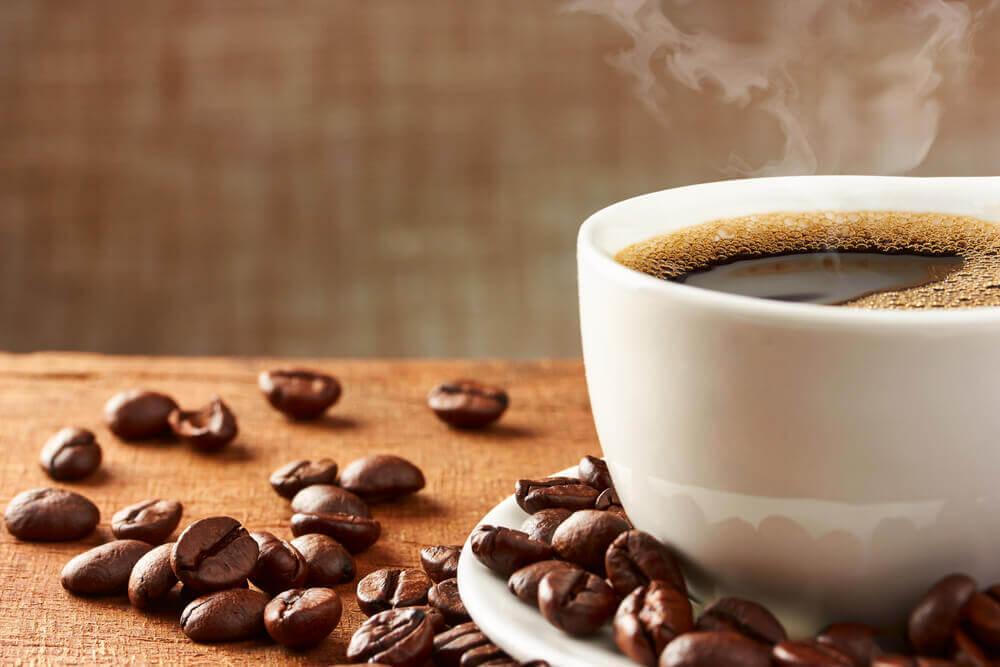 Café antes do treino: é benéfico?
