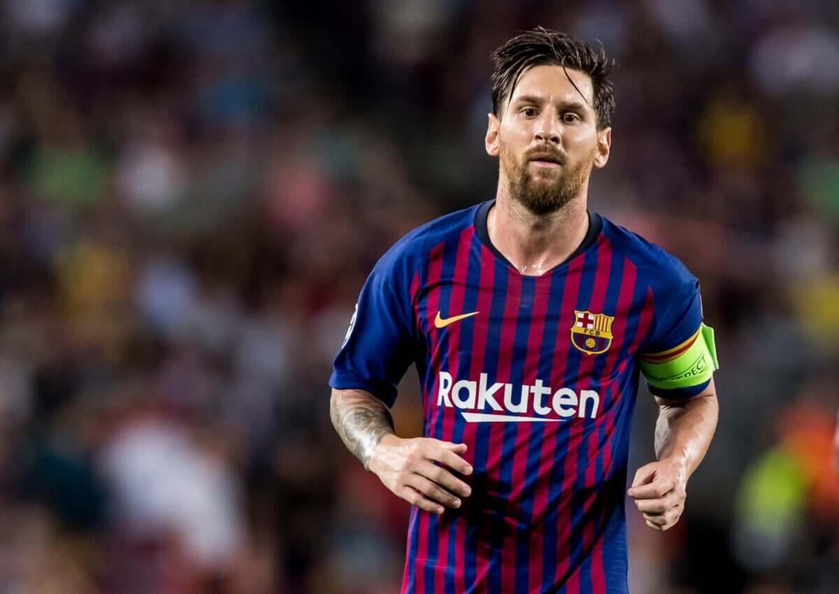 Os jogadores de futebol mais bem pagos da história