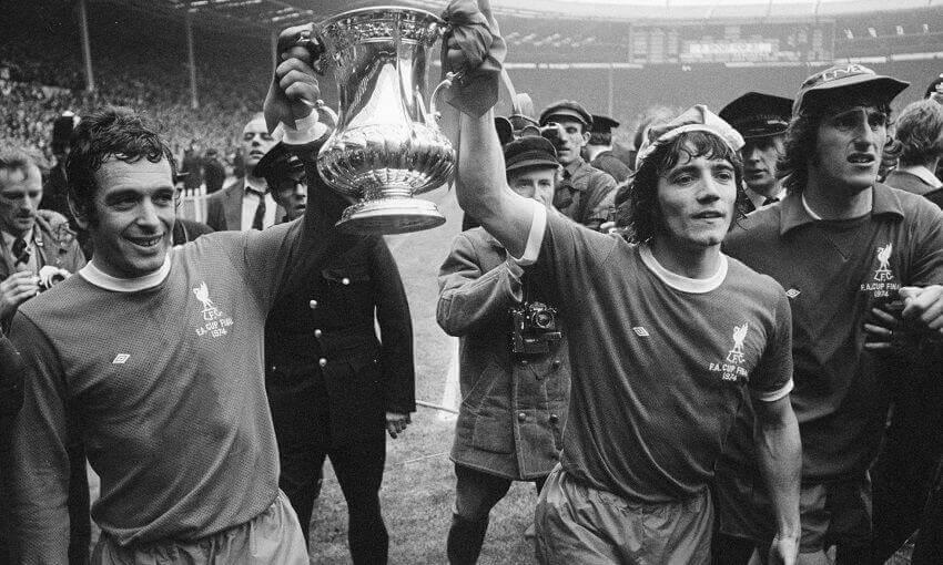 FA Cup, o torneio mais antigo do mundo