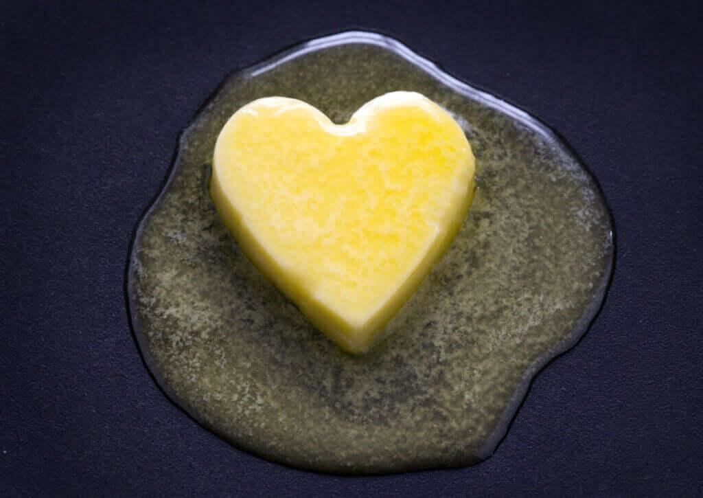 Como as gorduras saturadas afetam o coração?