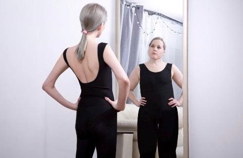 Vücuttaki Fiziksel Değişimleri Fark Etmek Ne Kadar Sürer?