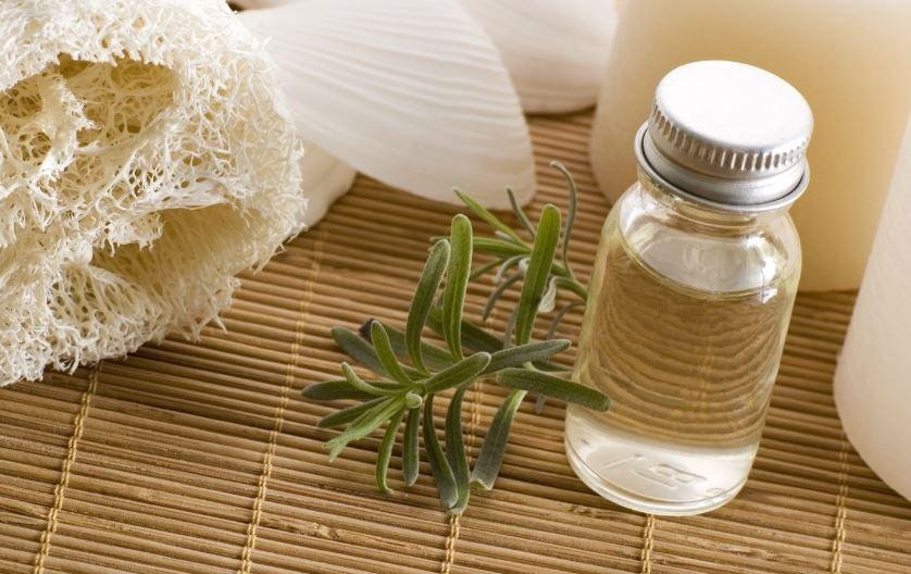 homeopatik yağ