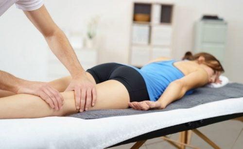 masajın faydaları