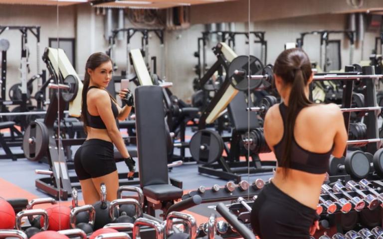 Spor Salonuna Gitmenin Sonuçlarını Görmek Ne Kadar Sürer?